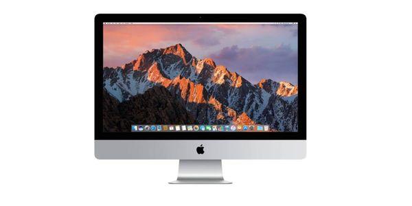 Apple iMac mndy2d a imac