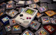 Suche Konsolen Spiele und vieles