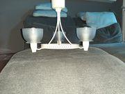 Ikea Leuchte Lampe Landhausstil