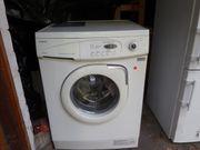 Biete Kühlschrank und Waschmaschine