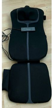Beurer Shiatsu-Massage-Sitzauflage MG 254