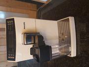 Kaffeemaschine Philips 3100 Series