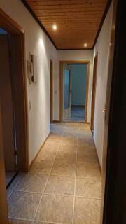 Schöne renovierte 3-Raum-Wohnung