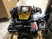 Mercruiser V8 5 7l MPI