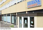 480 m² NEURENOVIERTES GESCHÄFT LAGER