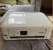 Verkaufe Epson Drucker