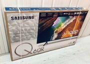 Samsung QE65Q60RAT Q60R QLED 4K
