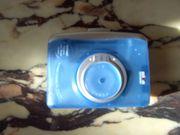 Pocket Kassettenplayer