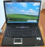 Laptop MSI Megabook Notebook L