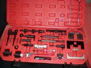 Zahnriemen Werkzeuge neu