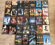DVD Sammlung Klassiker