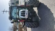 Steyr Traktor Kompakt 370