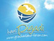 www griechenland-ferien com INDIVIDUELE FERIEN