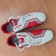 Fussballschuhe Nike NEU
