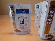 Royal Canin Renal 12x 1x