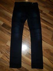 Herren - Jeanshose von BLEND Cirrus