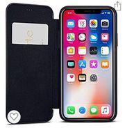 NEU - iPhone XR Hülle in