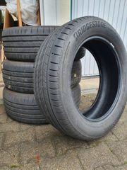 Sommerreifen Bridgestone turanza T005 225