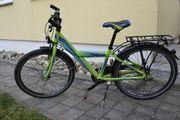 Fahrrad 24 Zoll Falter