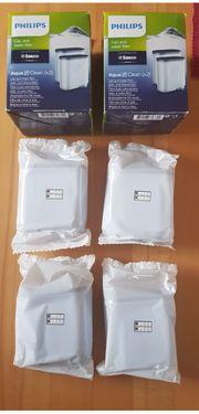 4 x Aqua Clean Kalk-