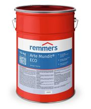 REMMERS Arte Mundit ECO Peel-Off-Paste