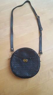 Verschiedene Handtaschen zu verkaufen