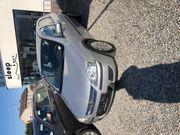Opel corsa tüv 2021 8