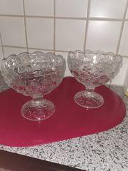 Kelch Glas