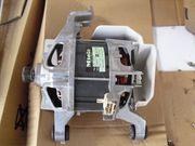 Motor MXT 30-66 2