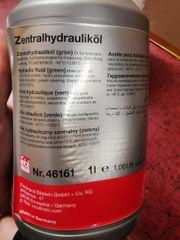 zentralhydrauliköl von febi