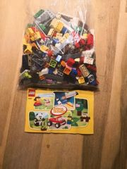 700 g Lego