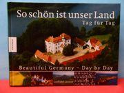 Buch Fotobuch Bilderbuch Gerhard Launer -