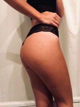 Sexy Fotos und Videos: Kleinanzeigen aus München - Rubrik Erotische Bilder & Videos