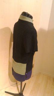 Pullover Shirt Walk Gr 38