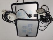 elektronische Keramik-Heizung für Wasserbett Doppelbett