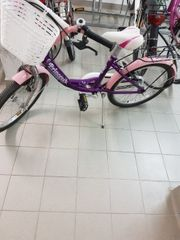 20 zoll Kinderfshrrad