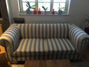Smart Sofa 3sitzer