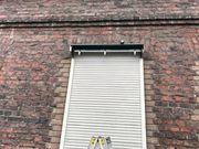 Reparaturen rund ums Fenster und