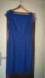 Kleid von s Oliver Gr