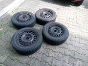 Opel Astra G 185 65