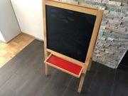 IKEA Schultafel 2 Seiten abwaschbar