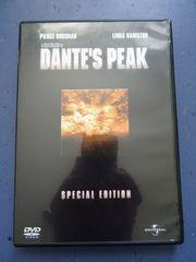 inkl Versand Dante s Peak