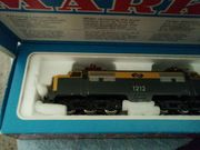 Maerklin 3055