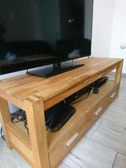TV Hifi Schrank Royal Oak