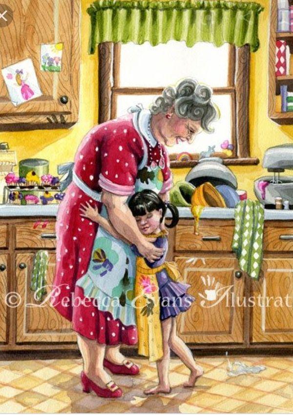 Leibrente Senioren Pflege Mietkauf Betreuung