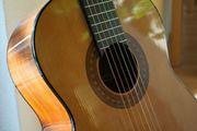 Gitarre Hohner MC-06