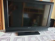 gebrauchter Sony Bravia Fernseher