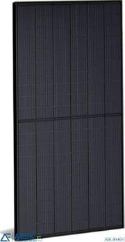 9 75kWp Trina Solar 325W