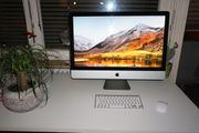 I Mac 27 Zoll - TOP
