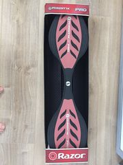Wave Board NEU